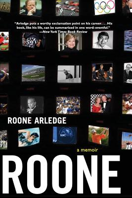 Roone Cover