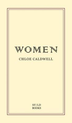 Women Cover Image