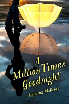A Million Times Goodnight Cover