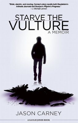 Starve the Vulture Cover Image