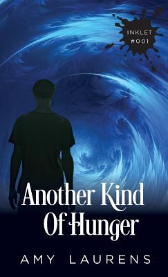 Another Kind of Hunger Cover Image