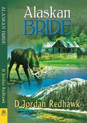 Alaskan Bride Cover Image