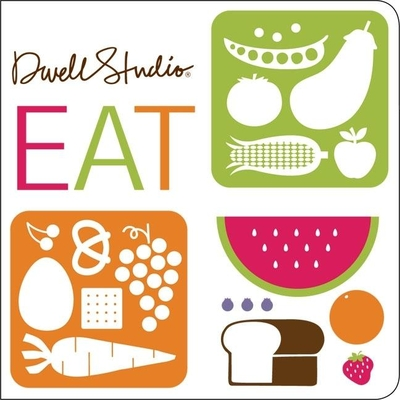 Eat Cover Image