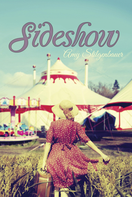 Sideshow Cover Image
