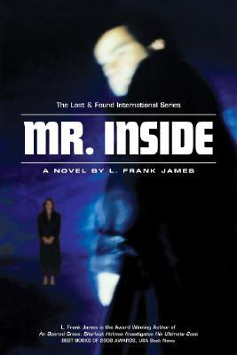 Mr. Inside Cover