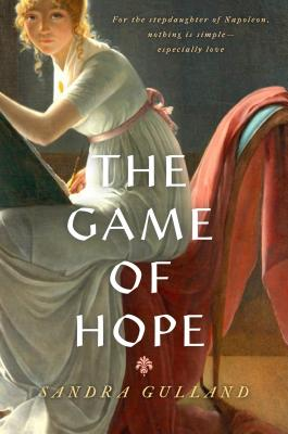 The Game of Hope Cover Image