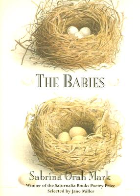 The Babies Cover Image