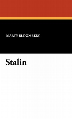 Stalin (Medical Humanities #1) Cover Image