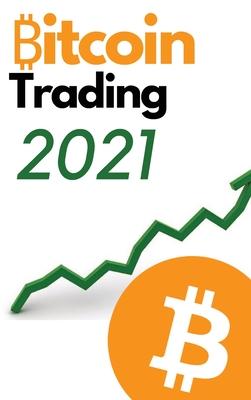 Aukso forexpros tr Jav bitkoin mara, cryptocurrency dienos prekybos simuliatorius