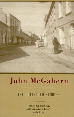 The Collected Stories Cover Image