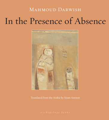 In the Presence of Absence Cover Image