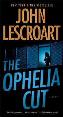 The Ophelia Cut Cover