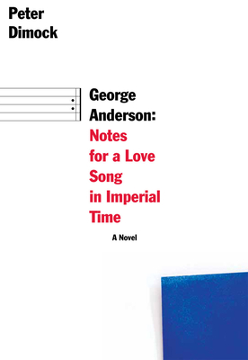 George Anderson Cover