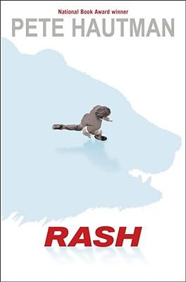 Rash Cover