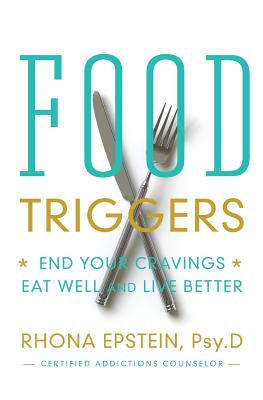 Cover for Food Triggers