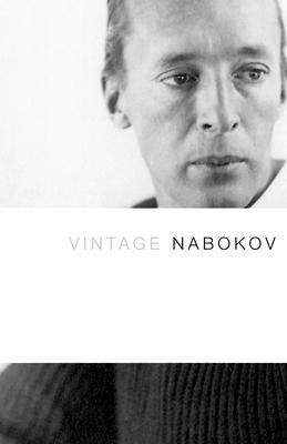 Vintage Nabokov Cover
