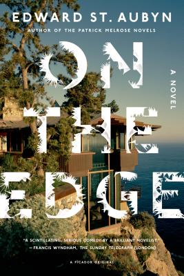 On the Edge Cover