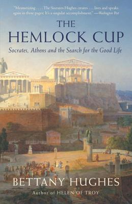 The Hemlock Cup Cover