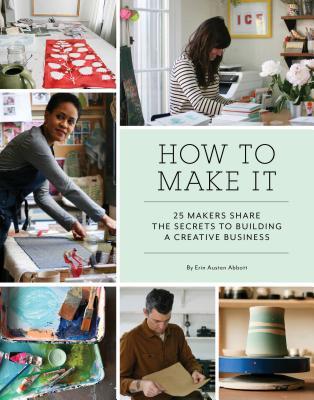 How to Make It Cover