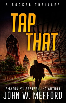 Tap That Cover Image