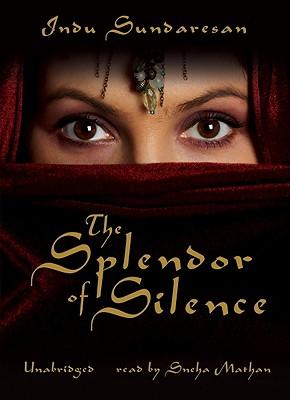 The Splendor of Silence Cover