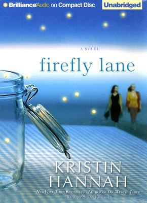 Firefly Lane Cover Image