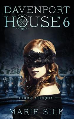 Davenport House 6: House Secrets Cover Image