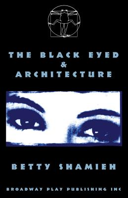 The Black Eyed & Architecture Cover Image