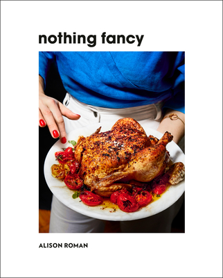 Nothing Fancy