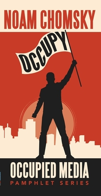 Occupy Cover Image