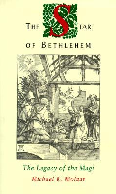 Cover for The Star of Bethlehem