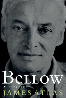 Bellow Cover