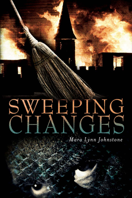 Sweeping Changes Cover Image