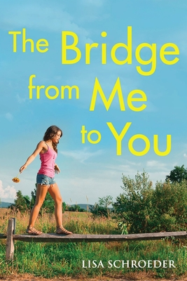 The Bridge From Me to You Cover Image