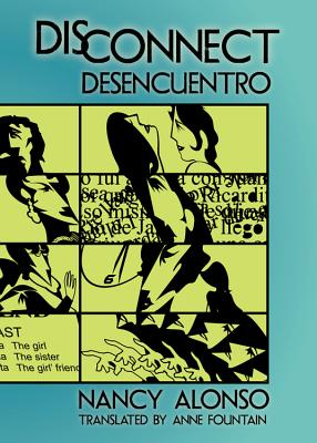 Disconnect/Desencuentro Cover
