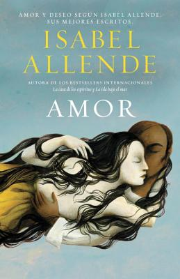 Amor = Love Cover Image
