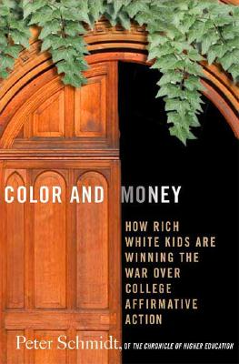Color and Money Cover