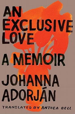 An Exclusive Love Cover