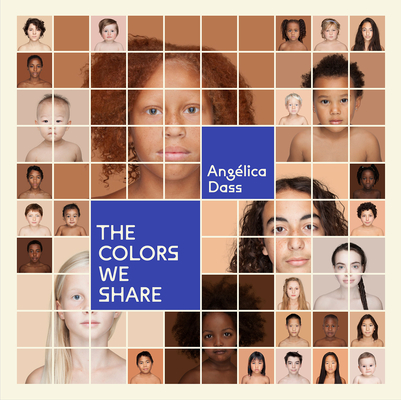 The Colors We Share Cover Image