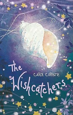 The Wishcatchers Cover