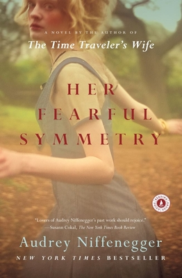 Her Fearful Symmetry Cover