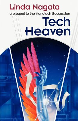 Tech-Heaven Cover Image