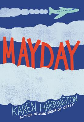 Mayday Cover Image