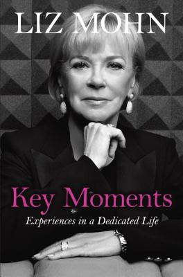 Key Moments Cover
