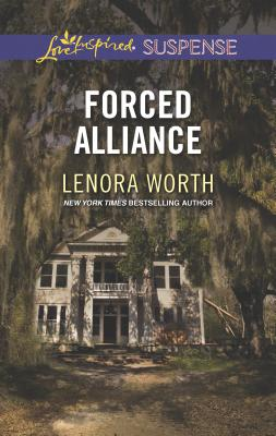 Forced Alliance Cover