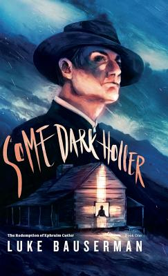 Some Dark Holler Cover Image