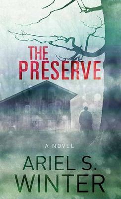 The Preserve Cover Image
