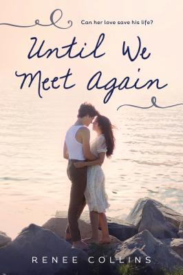 Until We Meet Again Cover Image