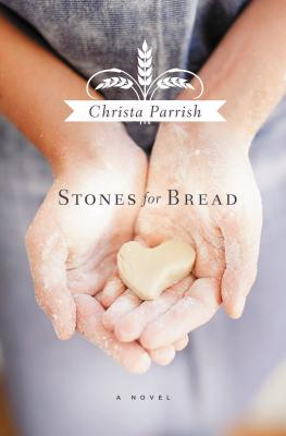 Stones for Bread Cover