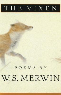 The Vixen Cover